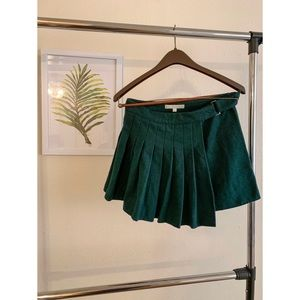 JOA Los Angeles skirt